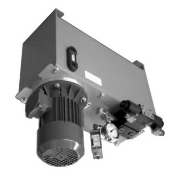 AUDI Q7 Bootlid / Tailgate Power Lift Motor 2006