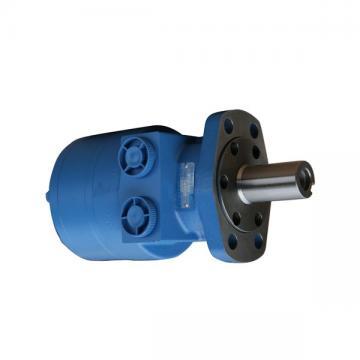 Flowfit Idraulico Piatto Viso Rilascio Rapido Accoppiamento Set