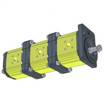 GATES Cinghia di DISTRIBUZIONE POWERGRIP KIT/CAM Cintura Kit-K015249XS
