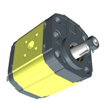 FRIZIONE IDRAULICA elettromagnetica 12V 50 kgm/daNm per il Gruppo europeo 2 POMPA 29-30
