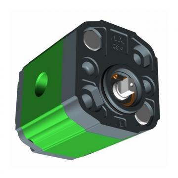 OPEL/VAUXHALL GATES Cinghia di Distribuzione kit si adatta FIAT CHRYSLER JEEP LANCIA K015646XS