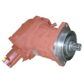 L0009812114 Linde Hydraulic Pump Sku-11160408C