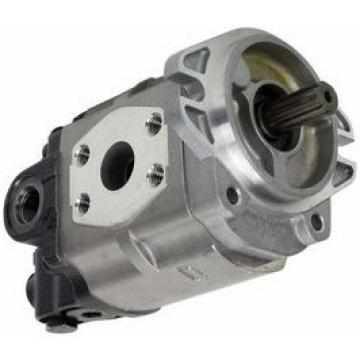 Kolbenring LinderNr. 0009841011, für Linde-Hydraulikpumpe HPR 105-02