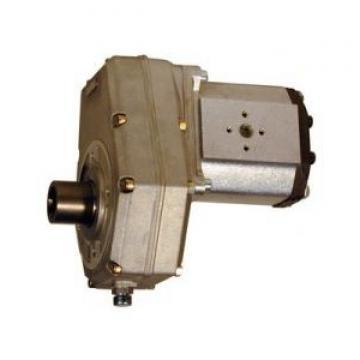 Nuovo MP PUMPS 23125 Centrifuga Pompa