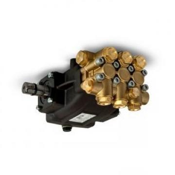 MARZOCCHI 2BK1 D 6 Idraulico Cambio Pompa 2BK1D6