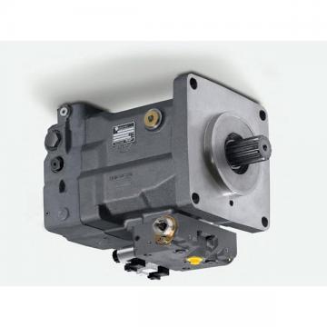 Hydraulikpumpe 12V 3,5l Hydraulikaggregat Hydraulik Aggregat Pumpe Fernbedienung