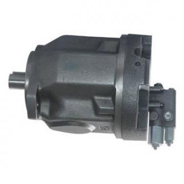 PARKER 312-9529-079 Pompa Idraulica Nuovo