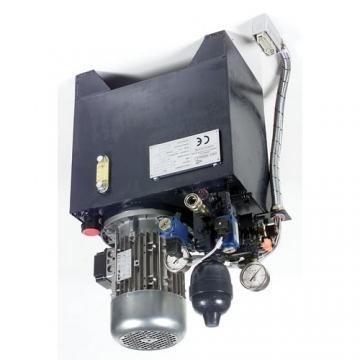 Vauxhall Insignia Estate Tailgate Power Opening Actuator Pump 13279362