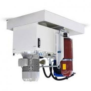 MERCEDES Steering Damper Shock Absorber Stabilus 0004635332 1244630432 Quality
