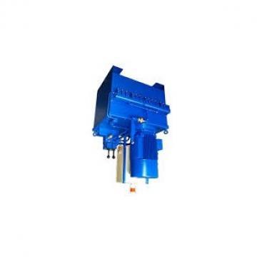 AUDI Q7 Diesel Tailgate Boot Lock  Mechanism 4F9827383B