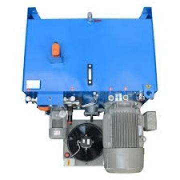 AUDI Q5 SQ5 POWER CLOSING TAILGATE PASSENGER DRIVE MOTOR 8R0827852