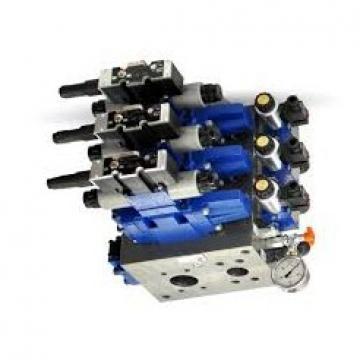 RANGE ROVER SPORT L494 BOOT LID TAILGATE POWER ECU MODULE  HK62-14B673-AC