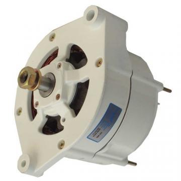 Cilindro Idraulico Doppia Azione 70/30 Div. Mod. Varianti Con E senza Fissaggio