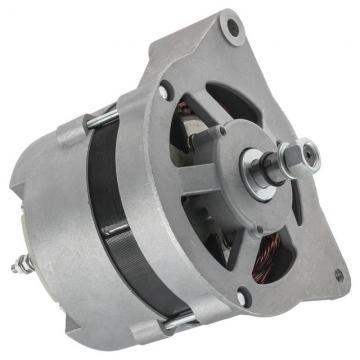 Cilindro Idraulico Doppia Azione 70/40 - 60 fino A 1800mm Hub Con Forcelle,