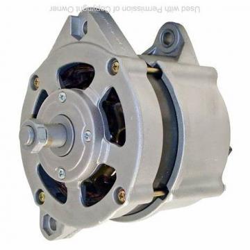 Interruttore Universale Per Pompe Idrauliche